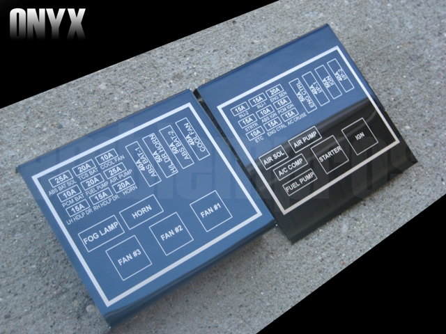 87 trans am fuse box get free image about wiring diagram